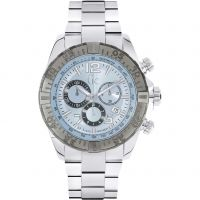 Herren Gc Sportracer Chronograf Uhr