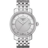 homme Tissot Bridgeport Watch T0974101103800