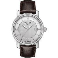 homme Tissot Bridgeport Watch T0974101603800