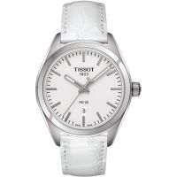 femme Tissot PR100 Watch T1012101603100