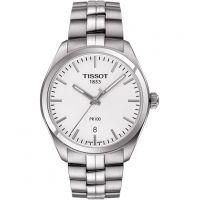 homme Tissot PR100 Watch T1014101103100