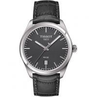 Herren Tissot PR100 Watch T1014101644100