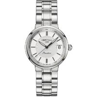 Ladies Certina DS Stella Precidrive Watch
