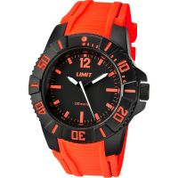 Herren Limit Active Watch 5547.02
