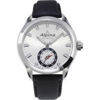 Herren Alpina Horological Smartwatch BluetoothHorological Smartwatch Bluetooth Uhren