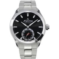 homme Alpina Horological Smartwatch BluetoothHorological Smartwatch Bluetooth Watch AL-285BS5AQ6B