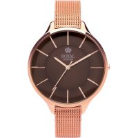 Damen Royal London Watch 21296-10