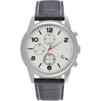 Mens Ted Baker Chronograph Watch