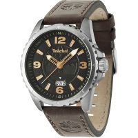 Mens Timberland Walden Watch