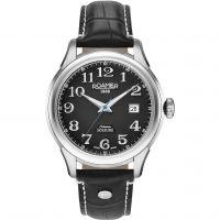 Mens Roamer Soleure Automatic Automatic Watch