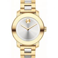 Hommes Movado Bold Montre