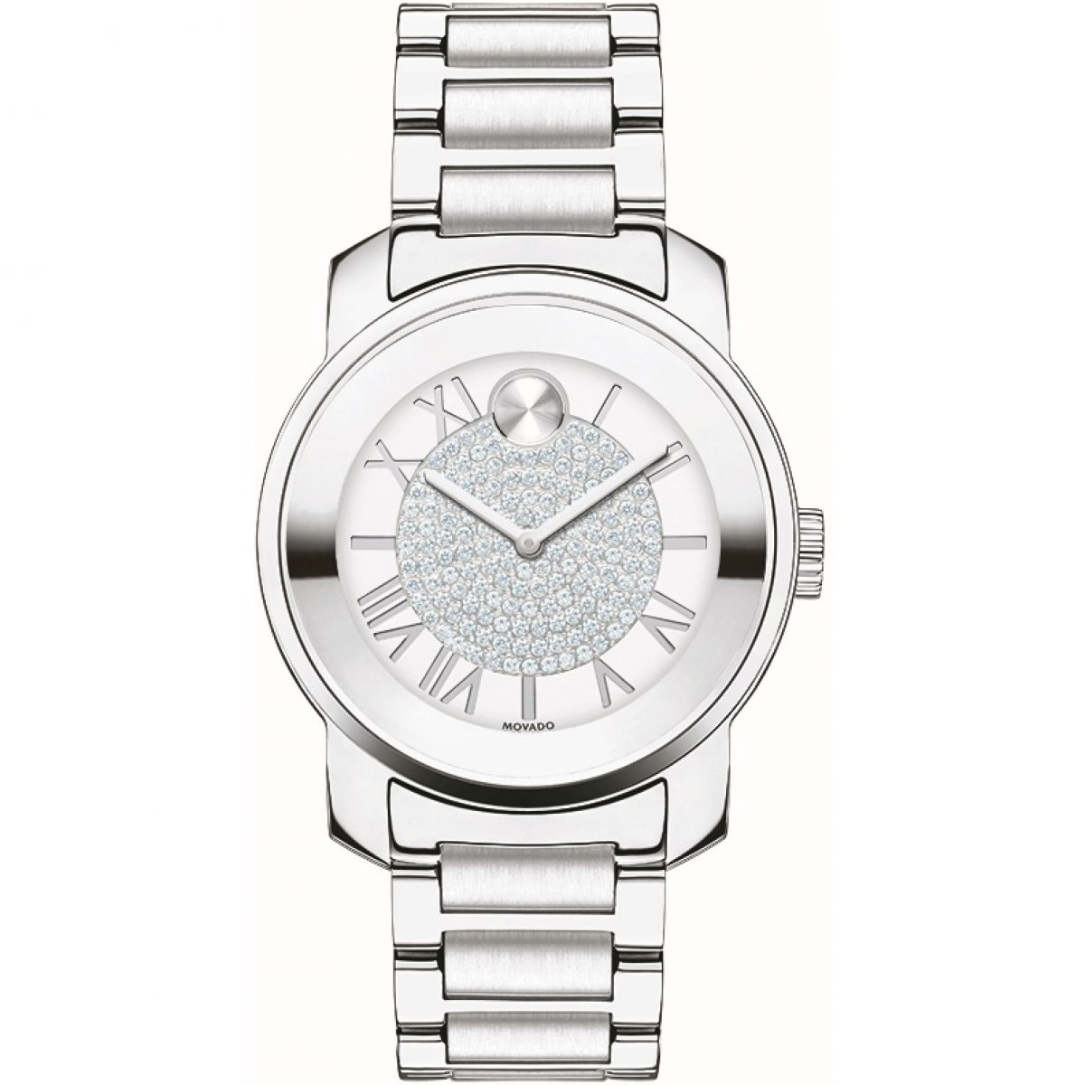 f6c7a8a7b54 Relojes Ralph Lauren Precios - Cairns Local Marketing