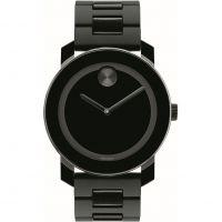 Herren Movado Bold TR90 Watch 3600047