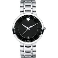 homme Movado 1881 Watch 0606914