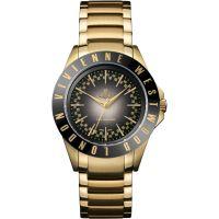 Damen Vivienne Westwood Westminster II Uhr