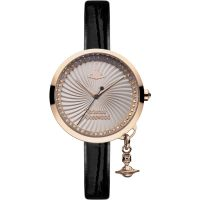 Ladies Vivienne Westwood Bow Watch