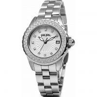 Damen Folli Follie Day Dream Watch 6015.1508