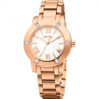 Ladies Folli Follie Donatella Watch