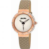 Damen Folli Follie H4H Vertical Watch 6010.1052