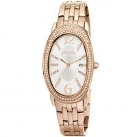Damen Folli Follie Ivy Watch 6010.0540