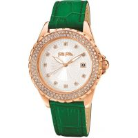 Folli Follie Day Dream WATCH