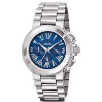 Damen Folli Follie Watchalicious Chronograph Watch 6010.1595