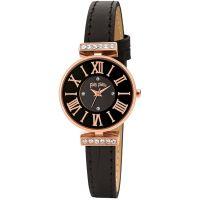 Damen Folli Follie Dynasty Watch 6010.1648