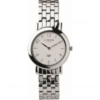 Ladies Links Of London Noble Watch