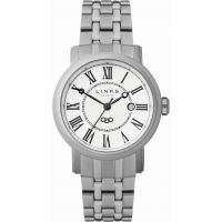 Herren Links Of London Richmond Watch 6010.1424