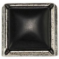 Biżuteria uniwersalne Icon Brand Jewellery Aint No Thang Ring P267-R-MED