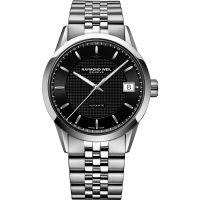 Herren Raymond Weil Freelancer Watch 2740-ST-20021