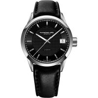 Mens Raymond Weil Freelancer Automatic Watch