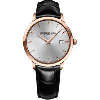 Herren Raymond Weil Toccata Watch 5488-PC5-65001