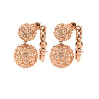 Biżuteria damska Folli Follie Jewellery Bling Chic Earring 5040.1816