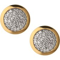 Biżuteria damska Links Of London Jewellery Diamond Essential Earring 5040.2408