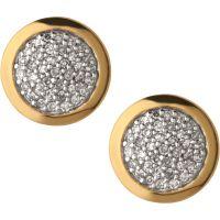 femme Links Of London Jewellery Diamond Essential Earring Watch 5040.2408