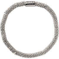 femme Links Of London Jewellery Effervescence Bracelet Watch 5010.2058