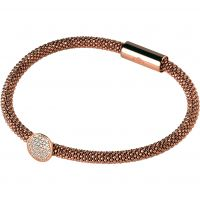 Biżuteria damska Links Of London Jewellery Star Dust Bracelet 5010.2489