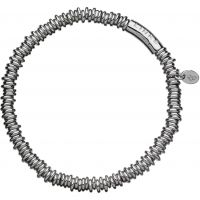 Ladies Links Of London Sterling Silver Sweetie Bracelet