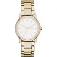 Damen DKNY SoHo Uhr