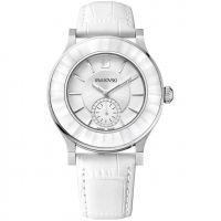 Damen Swarovski OCTEA Watch 1181757