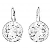femme Swarovski Jewellery Bella Earrings Watch 883551