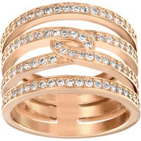 femme Swarovski Jewellery Creativity Ring 55 Watch 5123789