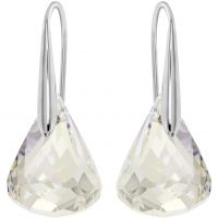 Biżuteria damska Swarovski Jewellery Lunar Earrings 1046084