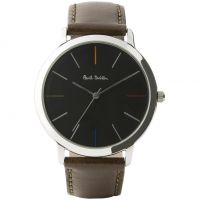 homme Paul Smith MA Watch P10052