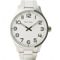 homme Paul Smith Tempo Watch P10063