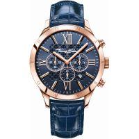 Herren Thomas Sabo Rebel Urban Chronograf Uhr