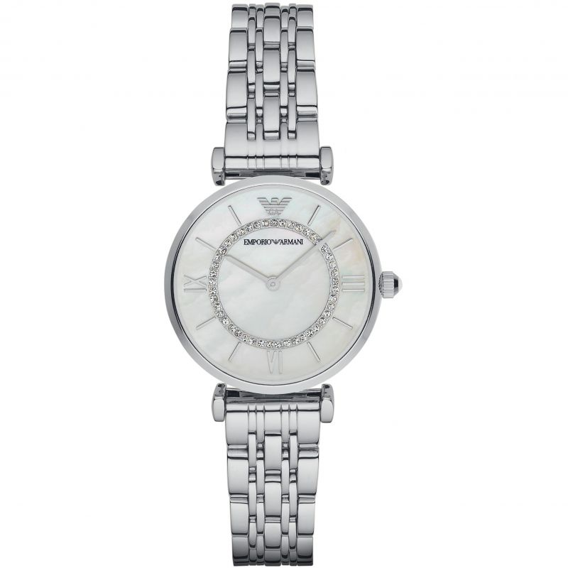 Damen Emporio Armani Watch AR1908