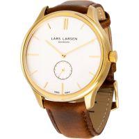Herren Lars Larsen Simon Uhr