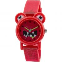 Childrens Tikkers Watch